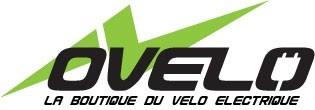 5% de réduction sur les vélos