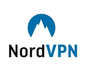 Abonnement NordVPN - 2 ans