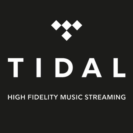 Un mois de streaming musical Haute-Fidélité offert (au lieu de 19,99 €)