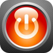 Application Off Remote gratuite sur iOS (au lieu de 2.99€)