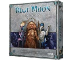 Jeu de plateau Edge Blue moon - Légendes