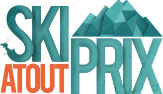 Carte Ski Atout Prix gratuite (au lieu de 15€)