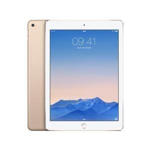 Tablette Apple iPad Air 2 16Go