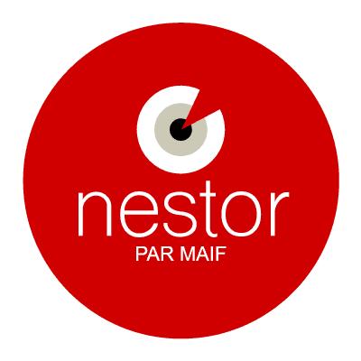 Abonnement Nestor+ Offert pendant 6 mois
