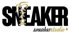 20% de réduction sur les sneakers New Balance