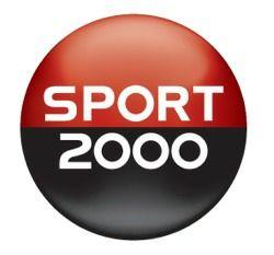 30% de réduction sur les chaussures et le textile (Sport 2000 Audincourt - 25)