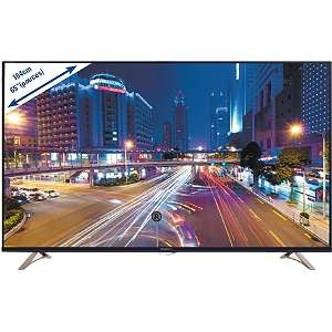 """TV LED 65"""" Thomson 65US6016 4K UHD HDR, Android TV"""