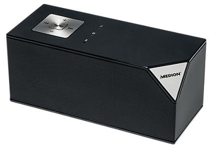Haut-parleur Bluetooth Medion Life E69229 - Reconditionné B