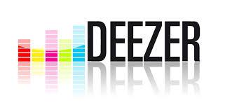 [Nouveaux clients] 3 mois d'abonnement à Deezer Premium+ sans engagement