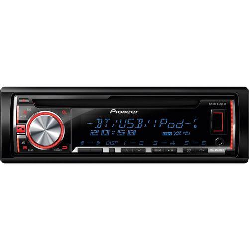 Autoradio bluetooth Pioneer DEH-X5600BT