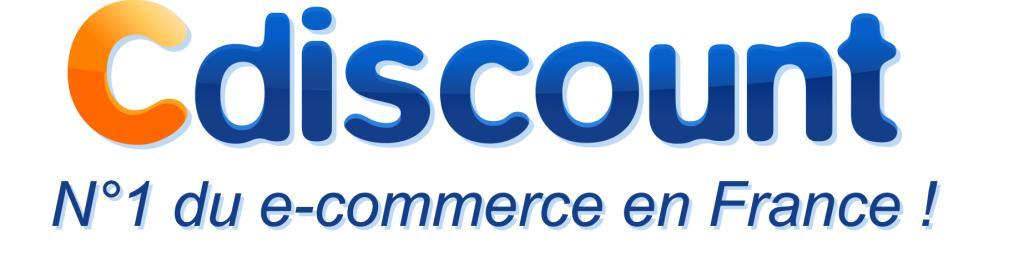 30€ de réduction dès 300€ d'achats sur tout le site (via les application mobile)