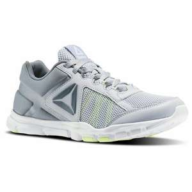 25% de réduction supplémentaire sur tous les articles Femme de l'Outlet + Livraison gratuite - Ex : Chaussures Reebok Yourflex Trainette 9.0 MT