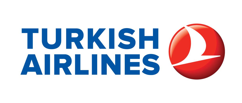 Sélection de vols A/R Paris (CDG) - Istanbul (IST) entre le 1er décembre 2017 et le 15 mars 2018 en promotion - Ex : du 7 au 16 décembre