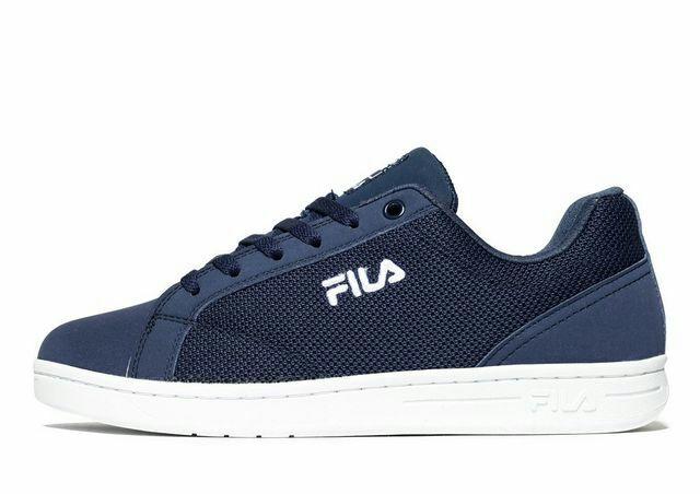 Baskets Fila Amalfi Bleu pour Hommes - Tailles au choix
