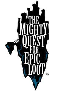 The Mighty Quest For Epic Loot - Infinite Pack sur PC
