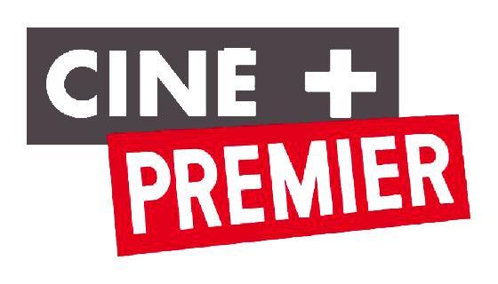 Chaîne Ciné+ Premier offerte jusqu'au 1er avril