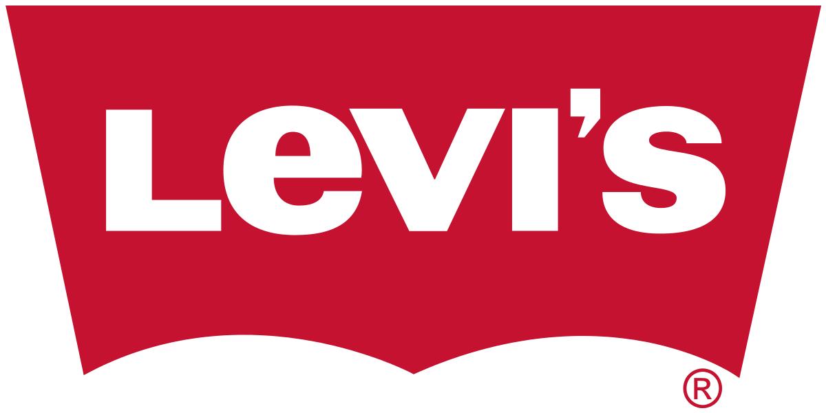 Invitation à une soirée shopping privée Levi's à Paris - Ex : 30% de réduction sur toute la boutique