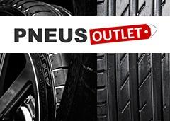 10€ de réduction immédiate dès 100€ d'achats + SuperPoints x15 sur l'ensemble de la boutique Pneus-Outlet