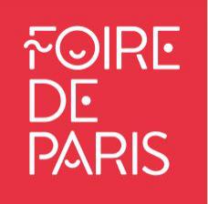Billets pour la Foire de Paris