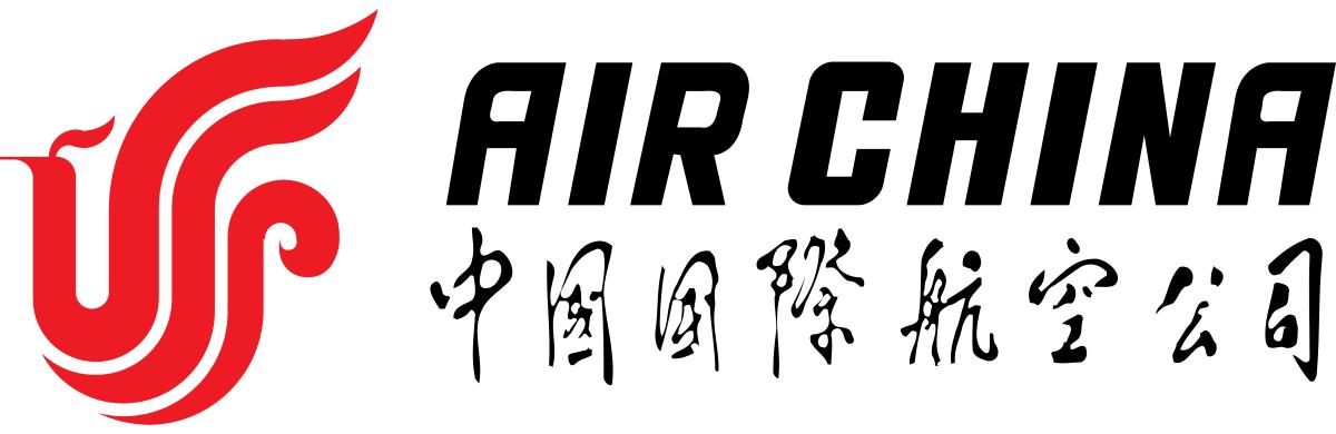 20% de réduction sur les vols à destination de l'Asie et de l'Océanie