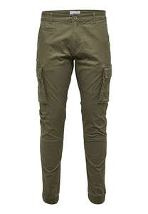 Pantalon cargo Only & Sons