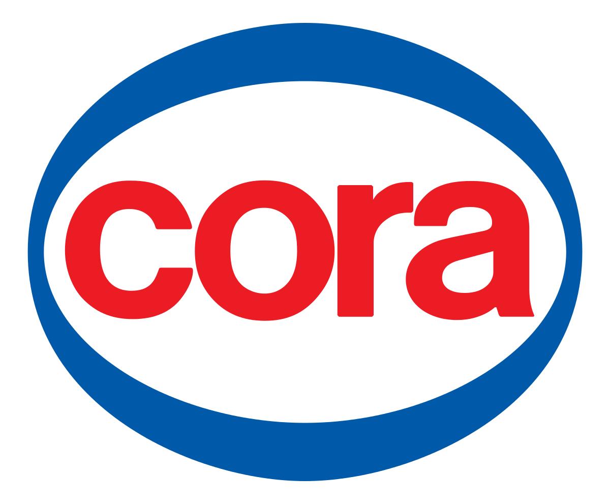 20% remboursés en bon d'achat sur un article au choix (hors exceptions) au Cora Dornach et Wittenheim (68)