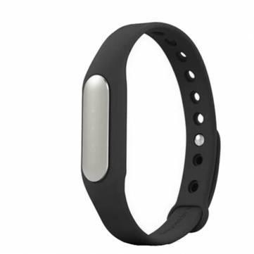 Bracelet connecté Xiaomi MiBand