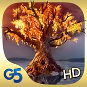 Jeu Spirit Walkers La Malédiction de la Sorcière des Cyprès Gratuit sur iOS et Android (au lieu de 2.99€)