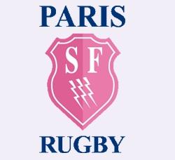 Place pour le match de Rugby Stade Français / Oyonnax à Paris