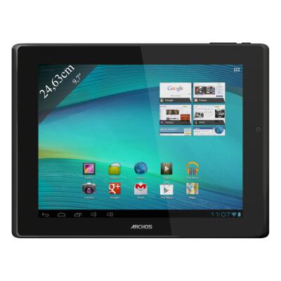 """Tablette 9.7""""  Archos Xenon 3g (Android 4.2 - 16 Go - HDMI)"""