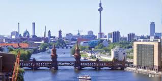 Vols A/R Paris CDG/Orly <-> Londres LTN/LGW ou Berlin SXF pour Mai
