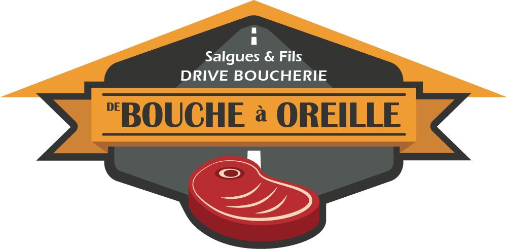 10% de réduction sur tous les achats au drive Bouche à Oreille Perpignan (66)