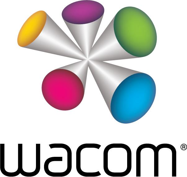 Un kit sans-fil offert pour l'achat d'une tablette graphique Wacom Intuos