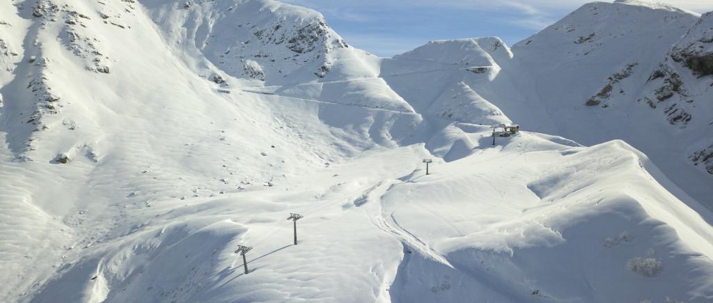 Forfait Ski Gratuit avec Location de Matériels et Cours inclus - Limone (Italie)