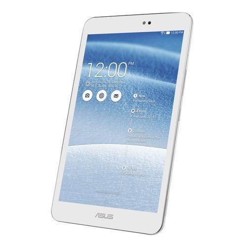 "Tablette 8"" Asus MeMO Pad 8 Full HD modèle ME581C"