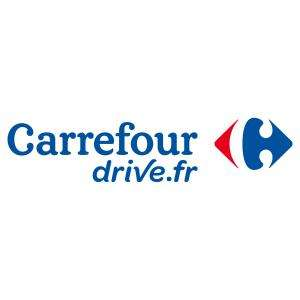 10 euros de réduction dés 70€ d'achats (Chambéry et Bassens - 73)