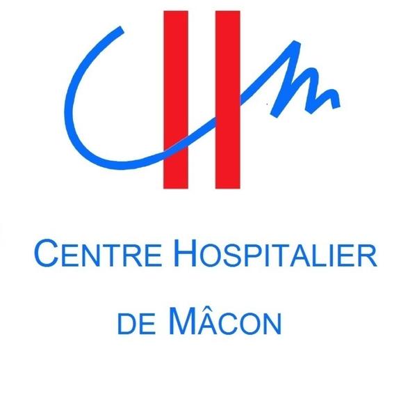 Dépistage gratuit de la Broncho-Pneumopathie Chronique Obstructive (BPCO) à l'Hôpital de Mâcon (71)