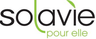 10% de réduction sur les produits Solavie