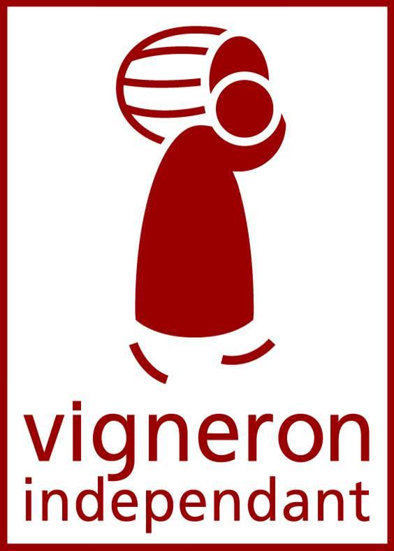Invitation gratuite pour le Salon des Vins des Vignerons Indépendants- du 30 novembre au 4 décembre, à la Porte de Versailles Paris (75)