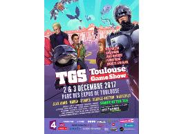 Billet de TER aller-retour de la région Occitanie à Toulouse le 02 et 03 décembre 2017