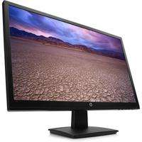 "[Cdiscount à volonté] Ecran PC 27"" HP 27o - Full HD, Dalle TN, 60 Hz, 1 ms, 300 cd/m²"