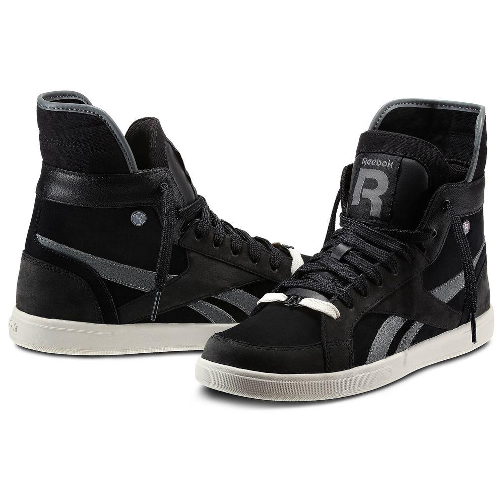 Paire de chaussures Reebok SL Flip