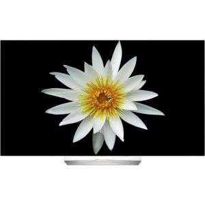 "TV OLED 55"" LG 55EG9A7V - Full HD, Smart TV (via ODR de 500€)"
