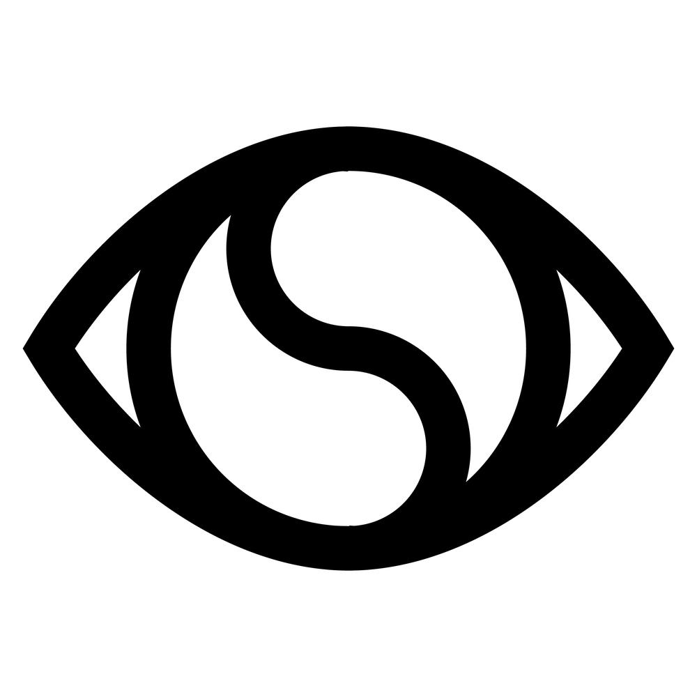 discographie complète de Soulection en téléchargement gratuit
