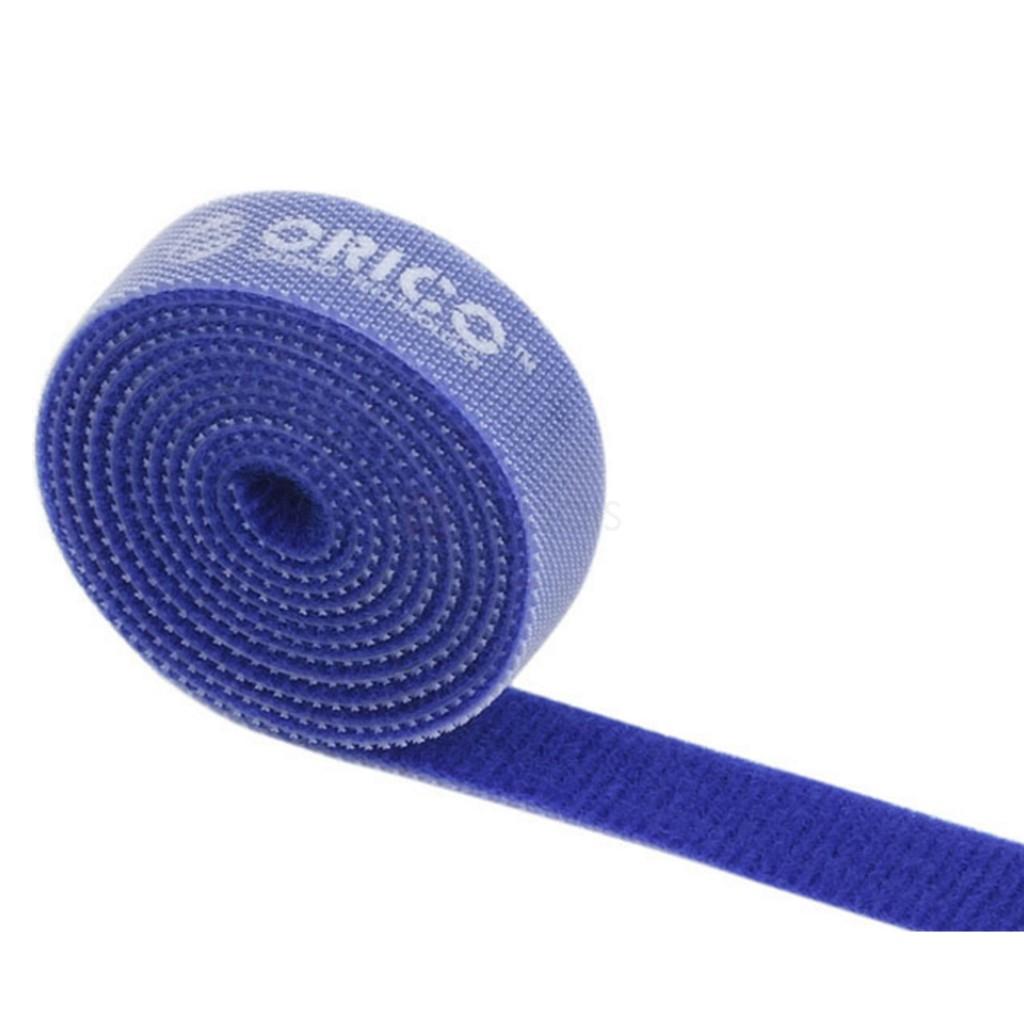 Rouleau Scratch Velcro Orico (frais de port inclus)