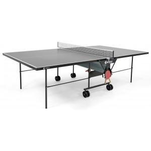 Table de Tennis de Table pour Extérieur (via 99.95€ fidélité)
