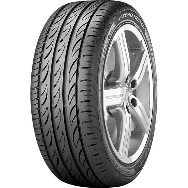 Sélection de Pneus Pirelli en Promotion - Ex: Lot de 2 Pneus 225/45R17 94Y P Zero Nero GT