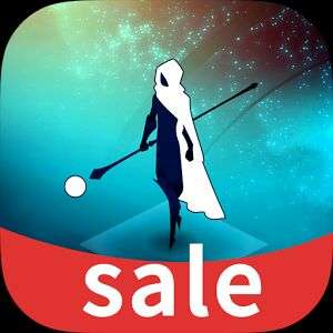 Ghosts of Memories - Adventure Puzzle Game Gratuit sur Android (au lieu de 0,99€)