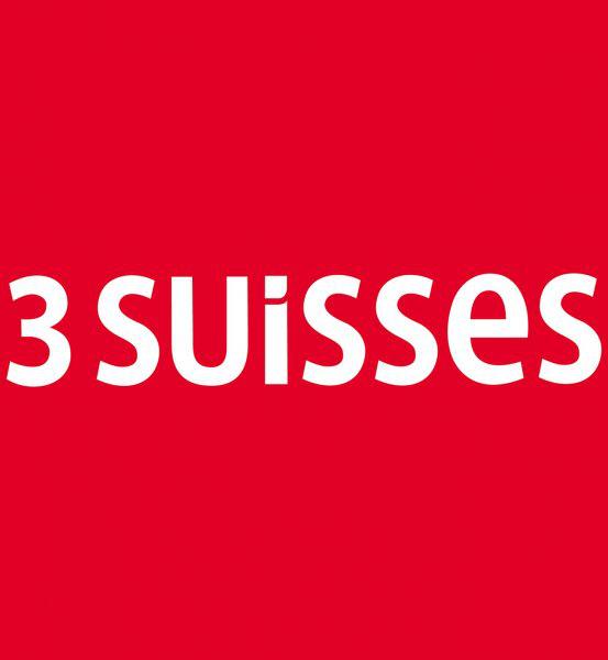 15€ de réduction dès 49€ d'achats + livraison gratuite
