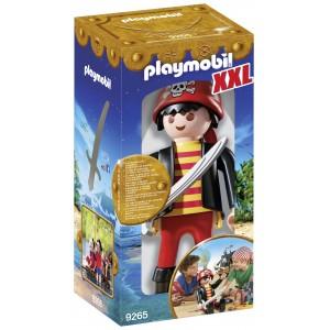 Playmobil Figurine XXL Pirate - 60 cm